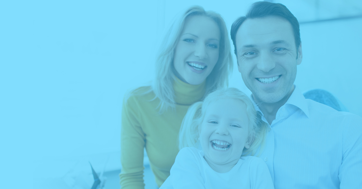 Стоматолог Rodinný zubař Брно