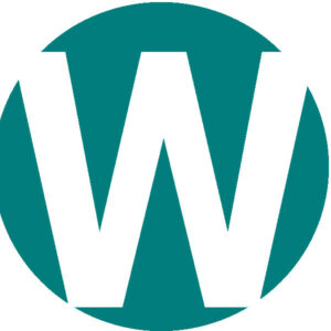 Сайт-визитка на WordPress