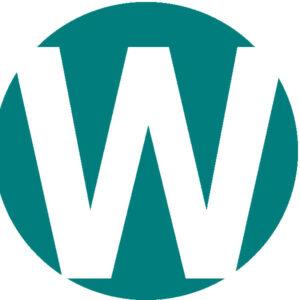 Доработка сайта на вордпрессе