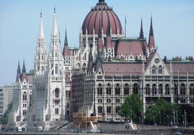 ITBC  European Tour Operator