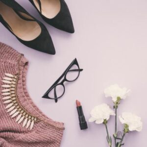 Имидж-консультации и консультации по стилю