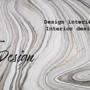 Создание дизайн-проектов жилых и коммерческих помещений