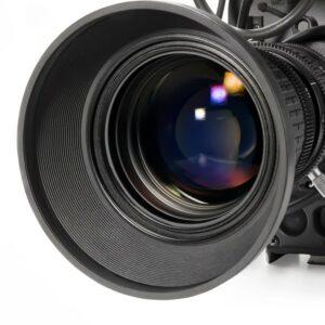 Профессиональная видеосъемка и видеомонтаж в Праге