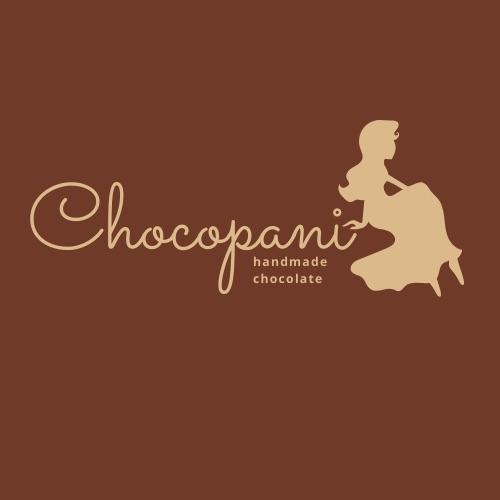 Chocopani