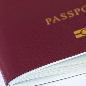 Оформление страховых полисов для иностранцев