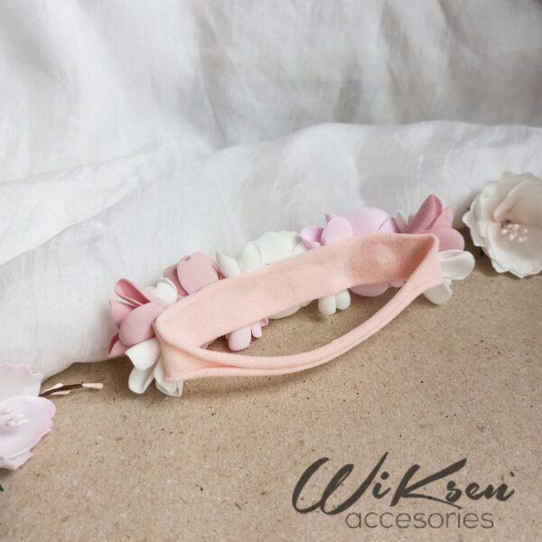 повязка для новорожденного