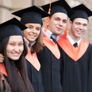 Нострификация аттестата / диплома в Чехии