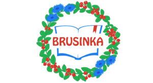 «Очень много идей и очень хочется их все реализовать». Интервью с организаторами центра Брусника в Брно.