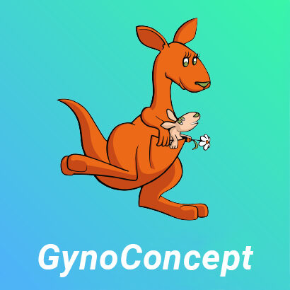 https://gynoconcept.cz/