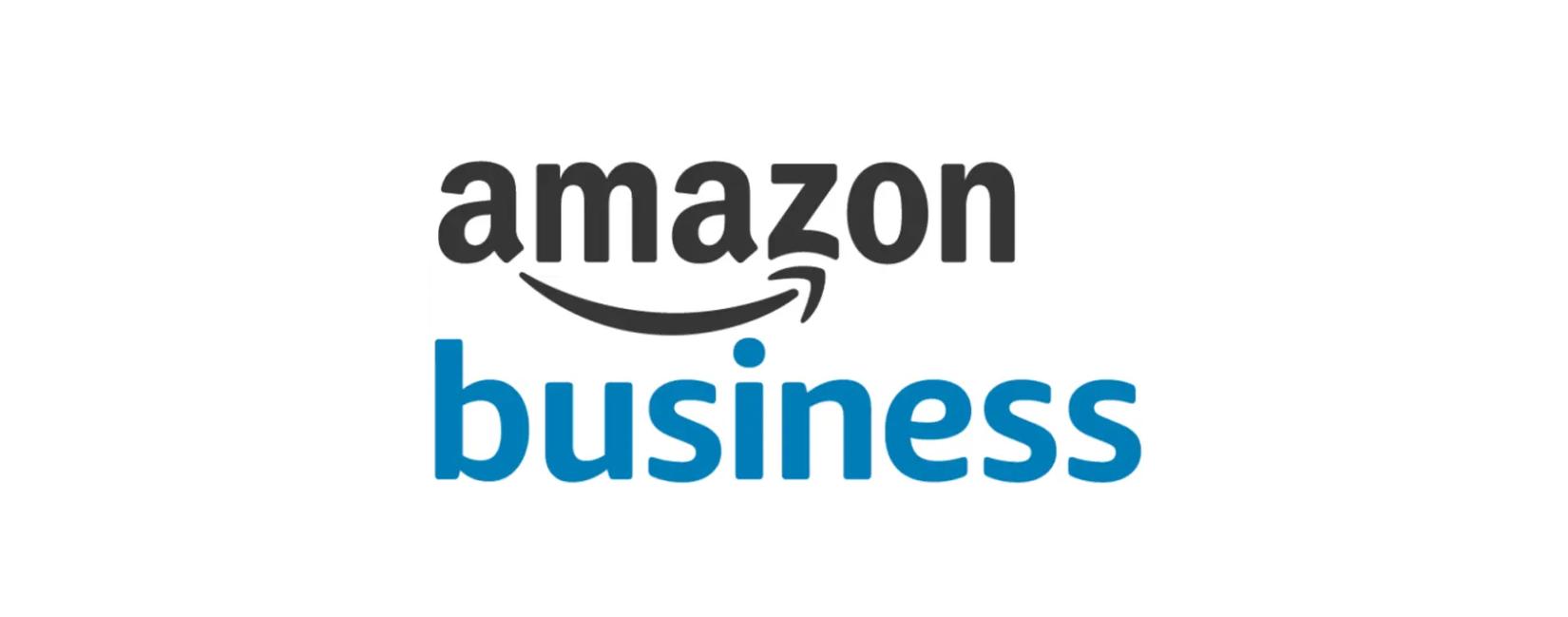 Cпециалист по Amazon Business