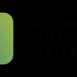 Бесплатные курсы чешского языка Прага