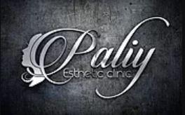 paliy